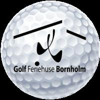 Logo med bold